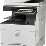 Photocopier Servicing Sheffield