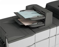Clarity Copiers - Sharp Photocopiers Sheffield